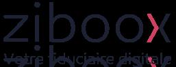 Ziboox